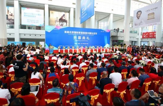 2018宁波铝工业展览会