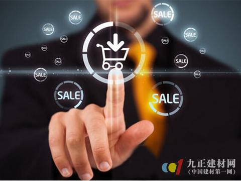 2018年中国新能源汽车核心技术与电池电机用铝合金材料研讨会