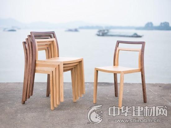 多种原创设计将参加3月第39届东莞国际名家具展