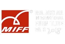 2018年马来西亚国际家具展MIFF