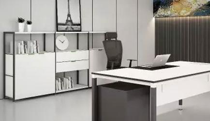 铝型材企业进军高端门窗市场 全铝家居或成下一个风口