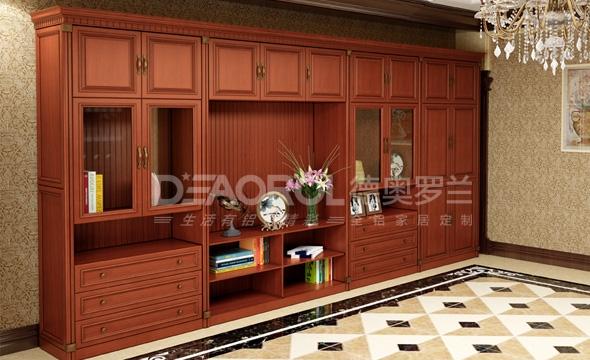 全铝家具性价比那么好,传统家具已成为过去式