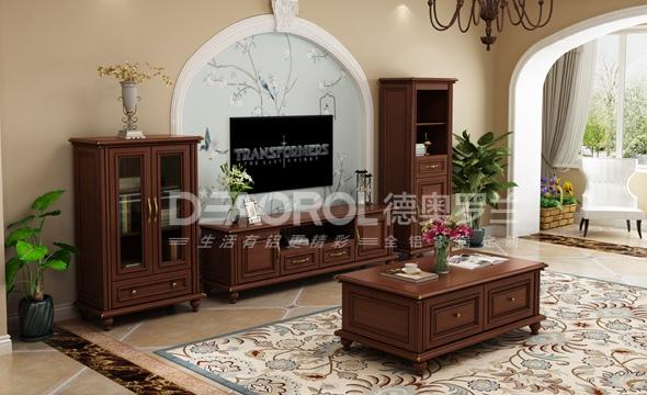 全铝家具为您打造环保舒适的家居环境