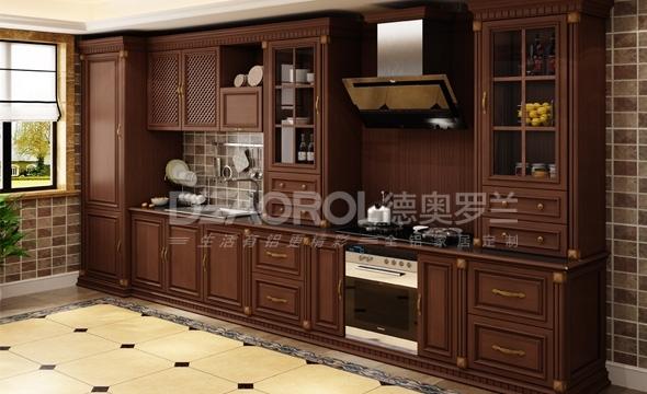 全铝家具和传统木质家具大对比