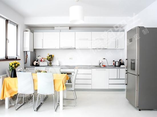 德奥罗兰全铝家具简明大方的设计,提高您的家居生活